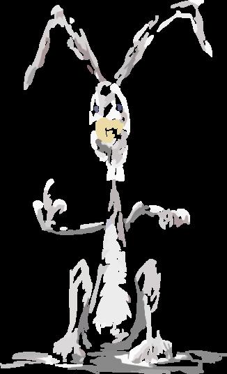 WretchedRabbit