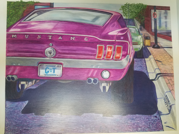 GT-2003_Coloured-Pencil